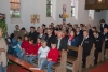 160918 10 Jahre Ortsgruppe Johanniter 014