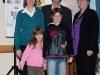 28-november-2010-brasiliengottesdienst-12