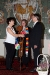 111002-erntedank-christuskirche-2011-11