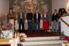 erntedank-20121007