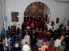 110227-gospelkonzert-christuskirche-schwarzenfeld-16