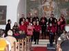110227-gospelkonzert-christuskirche-schwarzenfeld-3