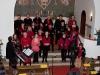 110227-gospelkonzert-christuskirche-schwarzenfeld-4