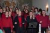 130302-gospelkonzert-17