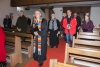 181209 - 2ter Advent Wechsel Kirchenvorstand 001