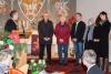 181209 - 2ter Advent Wechsel Kirchenvorstand 006