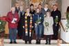 181209 - 2ter Advent Wechsel Kirchenvorstand 018