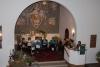 161015 Kirchenkonzert 2016 007