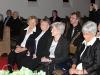 20101016-kirchenkonzert-2010-17