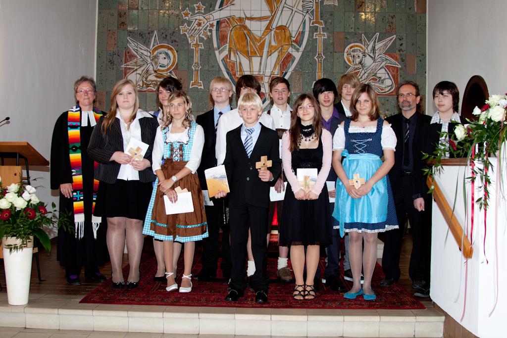 page evangelische kirchengemeinde jesus christus christuskirche
