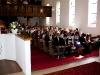 110529-konfirmation-2011-schwarzenfeld-23-konfirmation-2011-schwarzenfeld