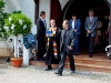 110529-konfirmation-2011-schwarzenfeld-34-konfirmation-2011-schwarzenfeld
