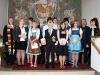 110529-konfirmation-2011-schwarzenfeld-40-konfirmation-2011-schwarzenfeld