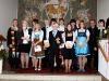 110529-konfirmation-2011-schwarzenfeld-41-konfirmation-2011-schwarzenfeld