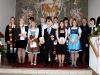 110529-konfirmation-2011-schwarzenfeld-42-konfirmation-2011-schwarzenfeld
