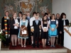 110529-konfirmation-2011-schwarzenfeld-43-konfirmation-2011-schwarzenfeld