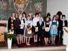 110529-konfirmation-2011-schwarzenfeld-44-konfirmation-2011-schwarzenfeld