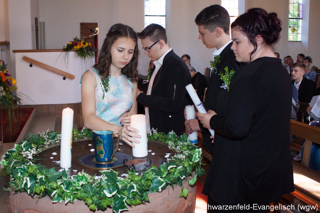 180506-Konfirmation-2018-Christuskirche-Schwarzenfeld-007