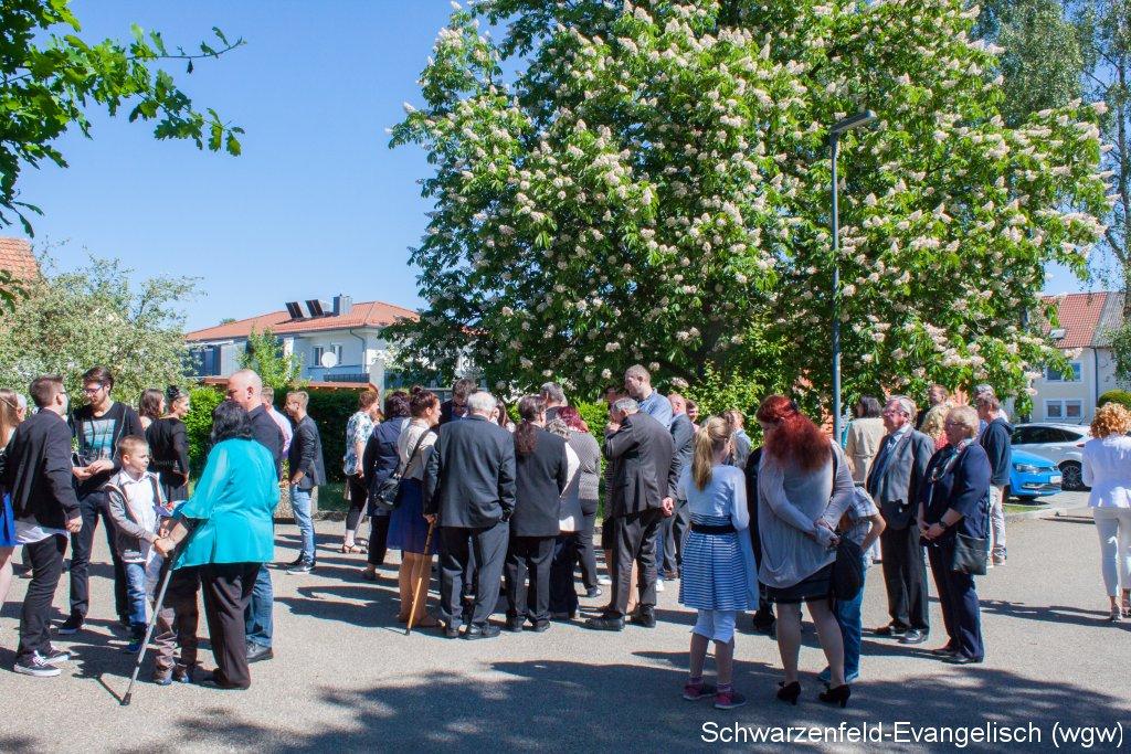 180506-Konfirmation-2018-Christuskirche-Schwarzenfeld-056