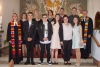 180506-Konfirmation-2018-Christuskirche-Schwarzenfeld-060