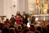150301Gospelkonzert heavenbound conTAKT-3.jpg