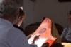160904 Gottesdienst mit Veeh-Harfen (1)