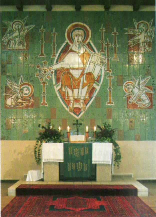Kirchenbau018