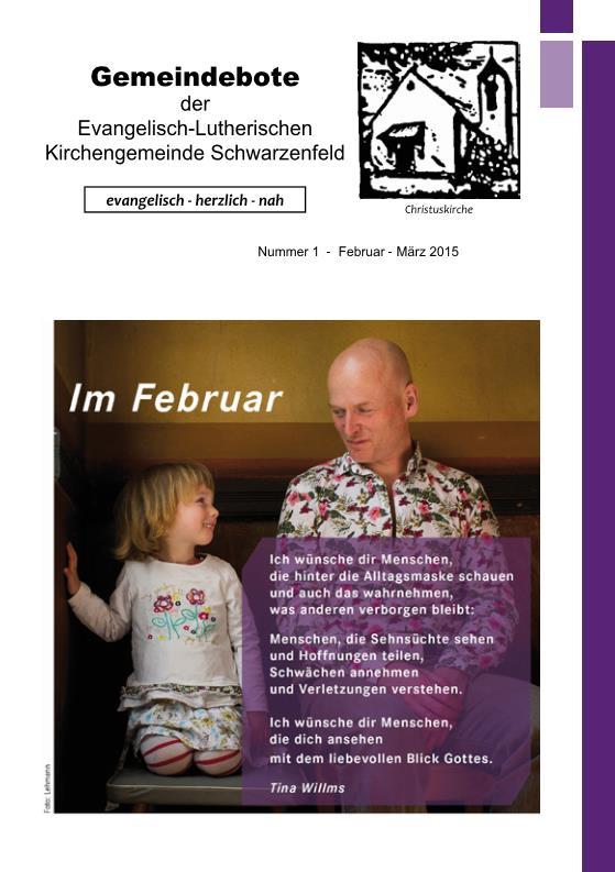Gemeindebrief-2015-1