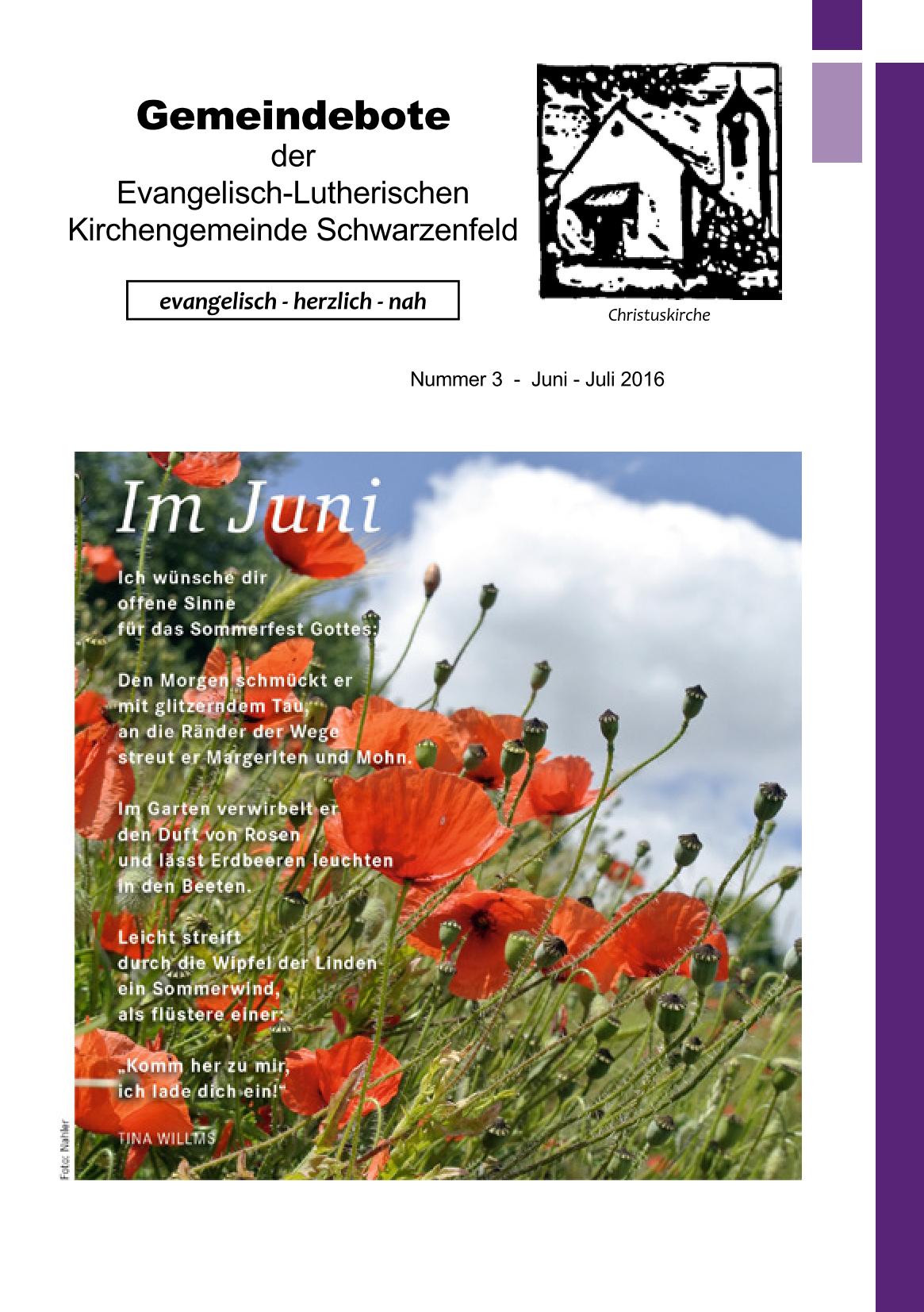 Gemeindebrief 2016-3-Homepage_Page_1