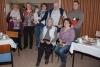 161210 Adventsnachmittag Gemeindesaal 012
