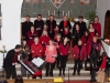 110227-gospelkonzert-christuskirche-schwarzenfeld-13