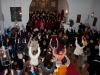 110227-gospelkonzert-christuskirche-schwarzenfeld-15