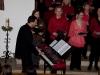 110227-gospelkonzert-christuskirche-schwarzenfeld-5