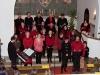 110227-gospelkonzert-christuskirche-schwarzenfeld-9