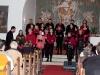 110227-gospelkonzert-christuskirche-schwarzenfeld
