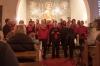 130302-gospelkonzert-14
