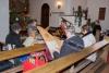 181209 - 2ter Advent Veeh-Harfen 003