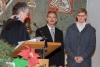 181209 - 2ter Advent Wechsel Kirchenvorstand 011