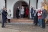 181209 - 2ter Advent Wechsel Kirchenvorstand 017