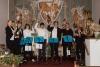 161015 Kirchenkonzert 2016 010