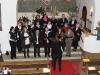 20101016-kirchenkonzert-2010-9