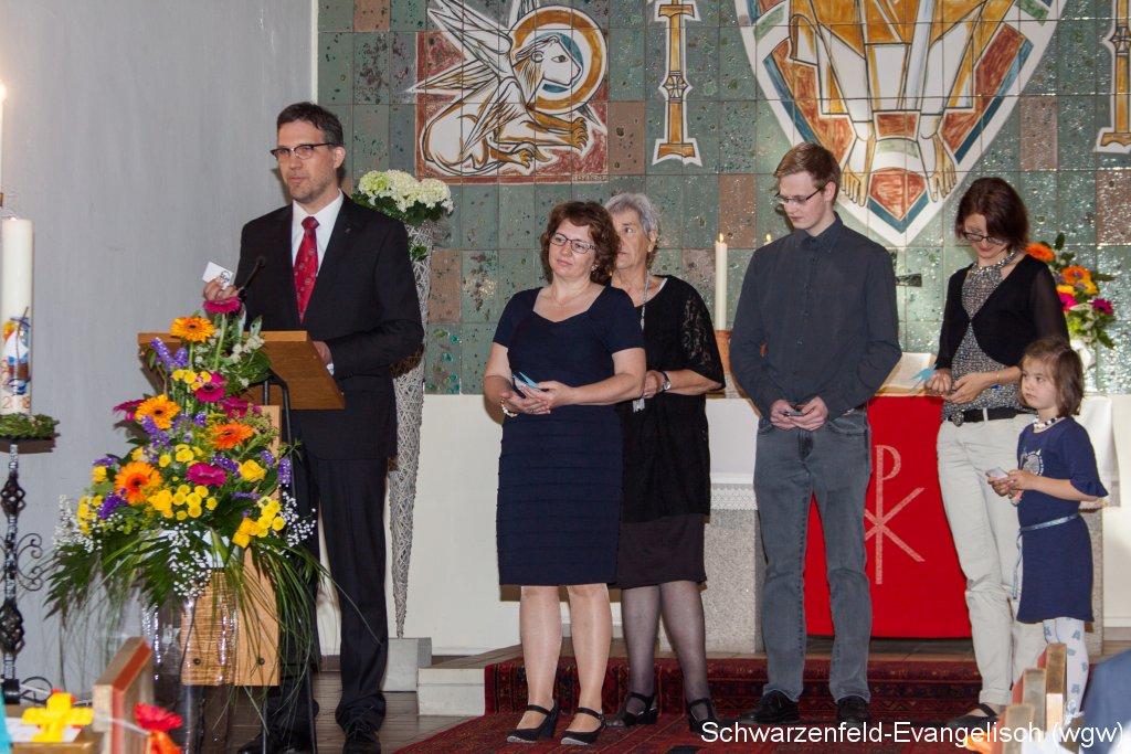 180506-Konfirmation-2018-Christuskirche-Schwarzenfeld-024