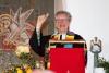 180506-Konfirmation-2018-Christuskirche-Schwarzenfeld-012