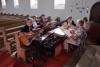 160904 Gottesdienst mit Veeh-Harfen (2)