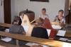 160904 Gottesdienst mit Veeh-Harfen (3)