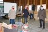 201223-Weihnachtsdekoration-Halle-Mauderer