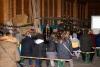 201224-Weihnachtsgottesdienst