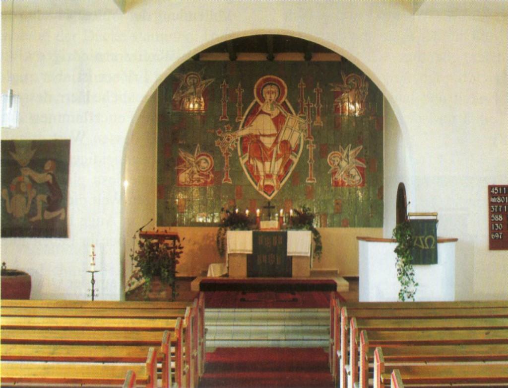Kirchenbau0174