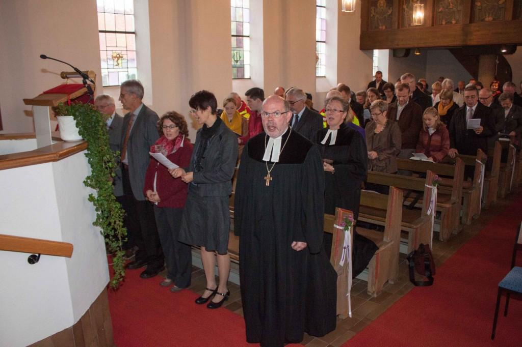 131019 60-jähriges Kirchenjubiläum (7)