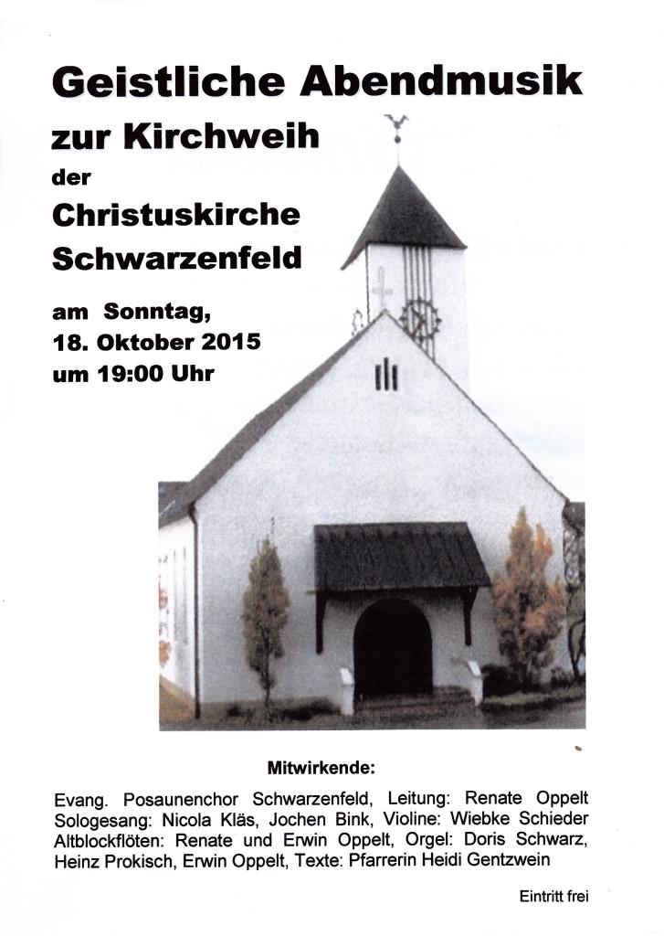 Plakat_Kirchweih_2015